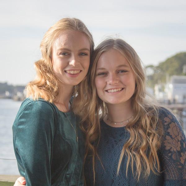 Laura & Mimi-37