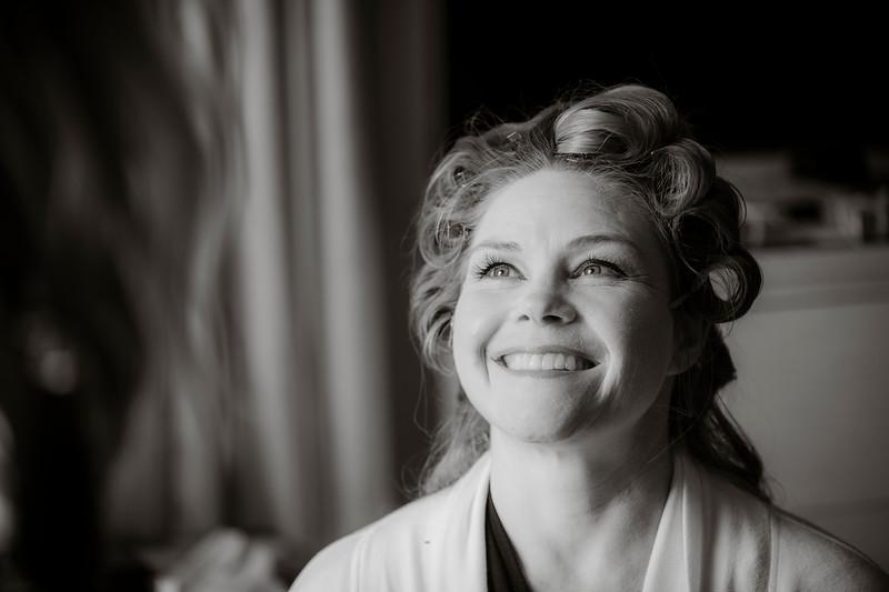 Mimi Carroll-55