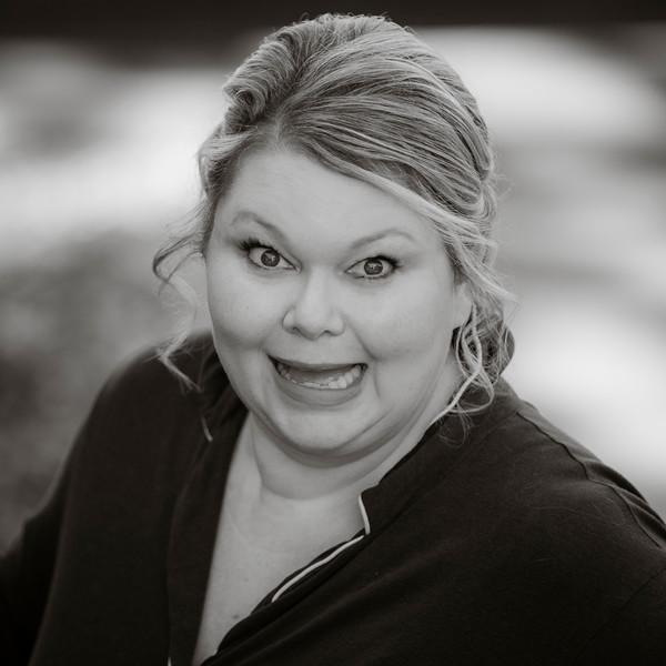 Mimi Carroll-24