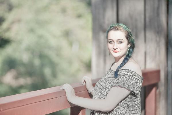 Mimi Carroll -18