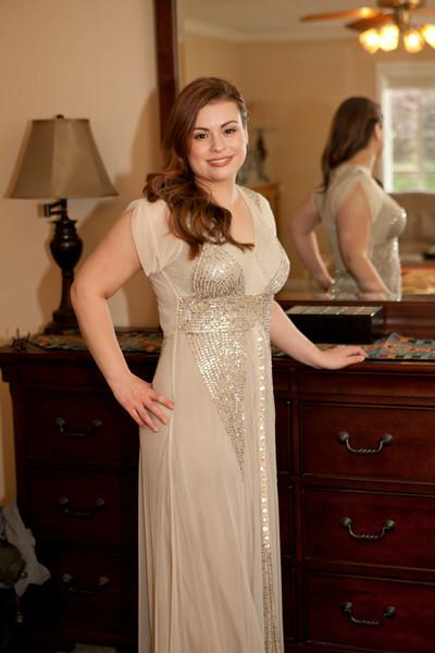 Mimi Carroll-36