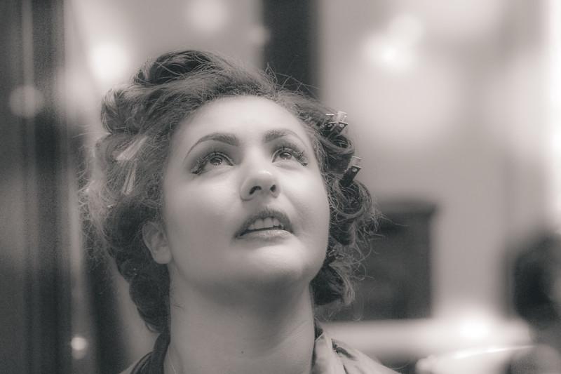 Mimi Carroll-128