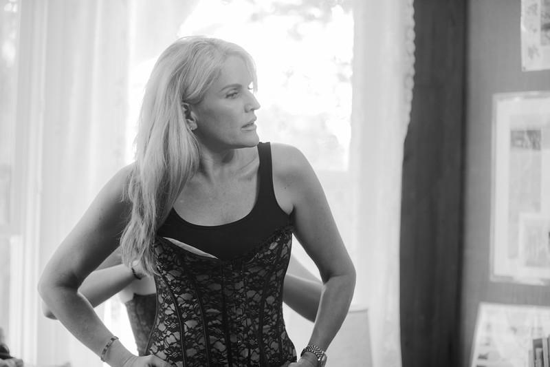 Mimi Carroll-63
