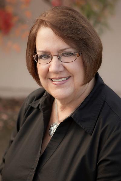 Mimi Carroll -102