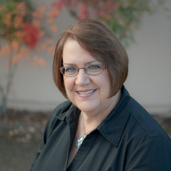 Mimi Carroll -103