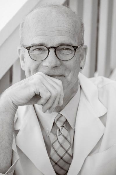 Peter Hasen-1