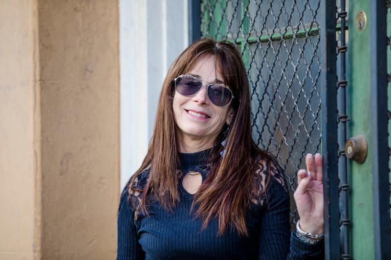 Mimi Carroll-91