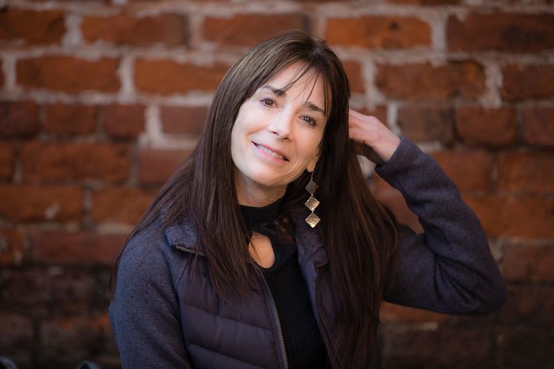 Mimi Carroll-43