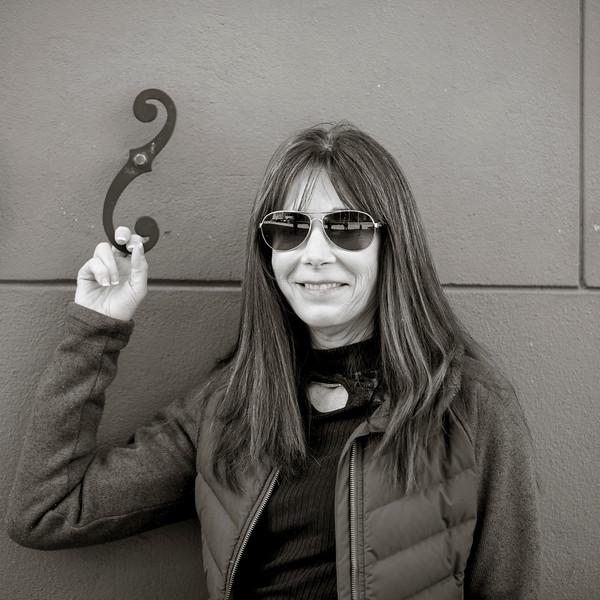 Mimi Carroll-57