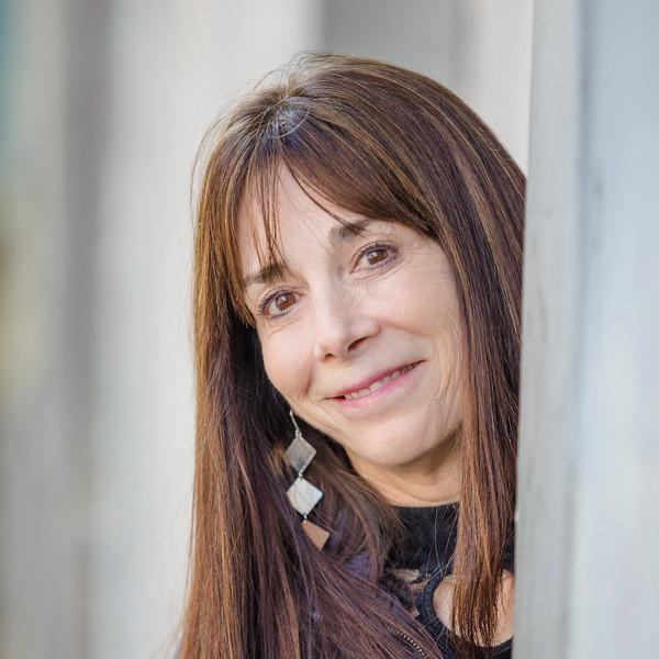 Mimi Carroll-53