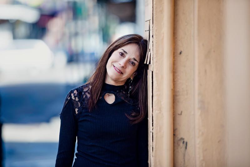 Mimi Carroll-96