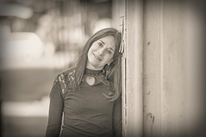 Mimi Carroll-98