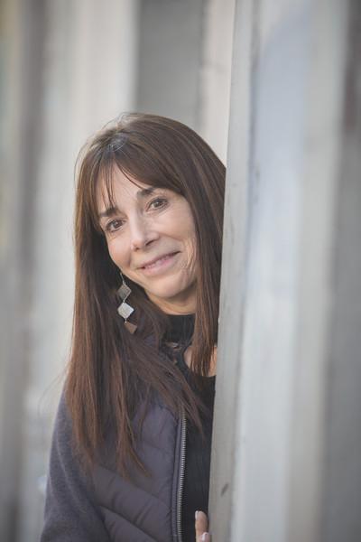 Mimi Carroll-54