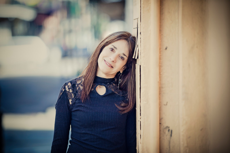 Mimi Carroll-97