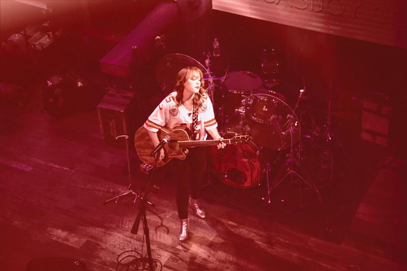 Mimi Carroll-945