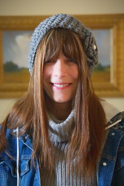 Mimi Carroll-867