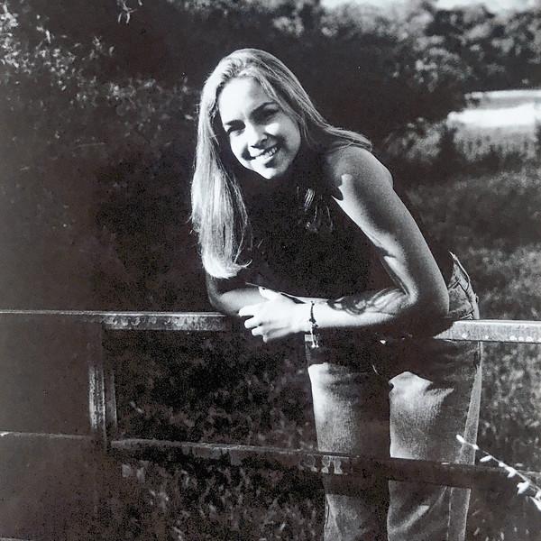 Mimi Carroll-40