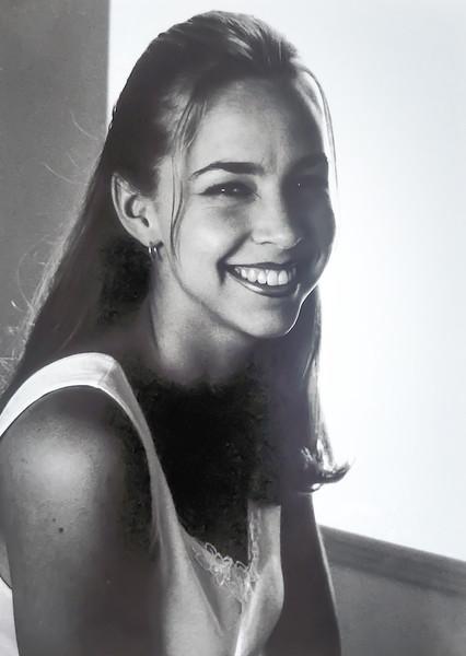 Mimi Carroll-32