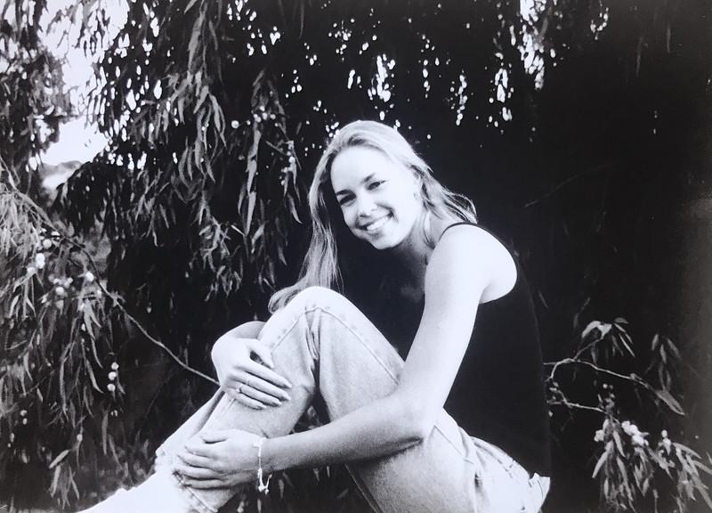 Mimi Carroll-42