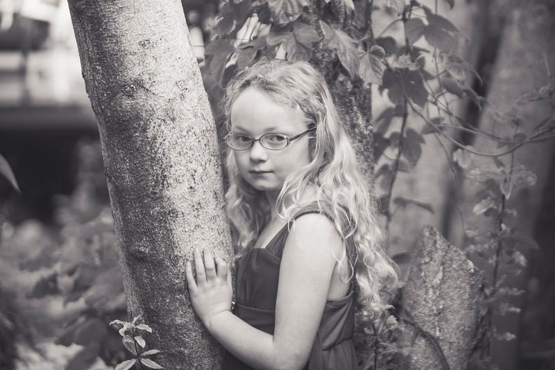 Mimi Carroll-30