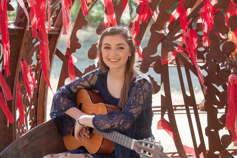 Mimi Carroll-18