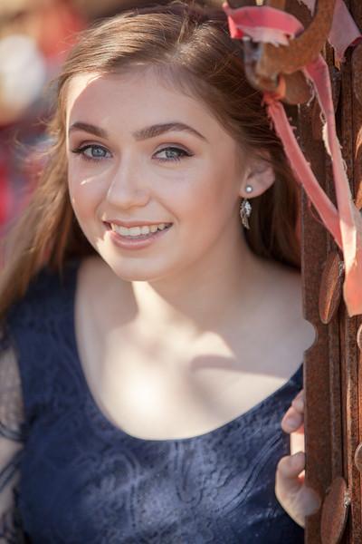 Mimi Carroll-28