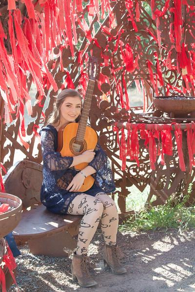 Mimi Carroll-20