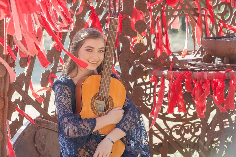Mimi Carroll-23