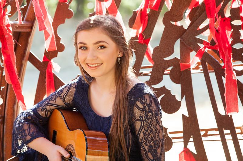 Mimi Carroll-14