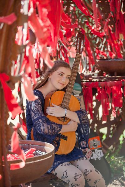 Mimi Carroll-8