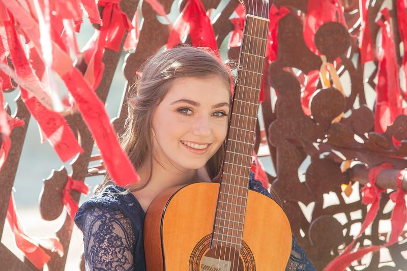 Mimi Carroll-22