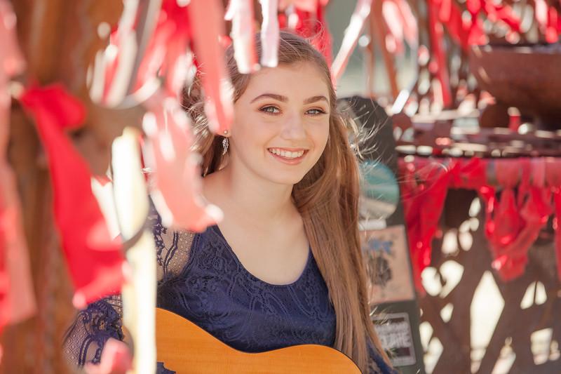 Mimi Carroll-6