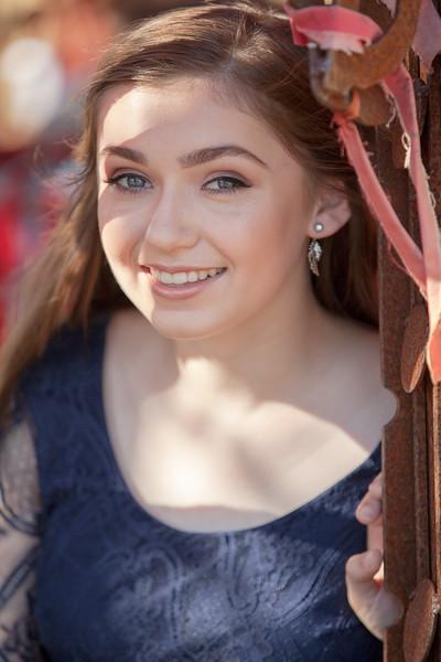 Mimi Carroll-27