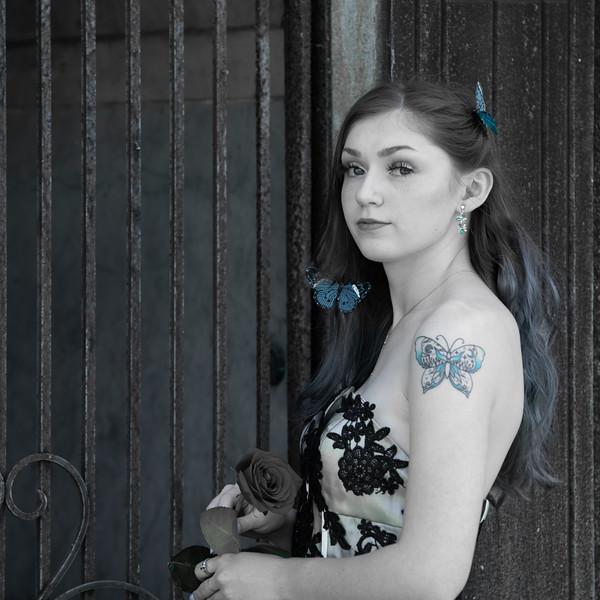 Mimi Carroll-26