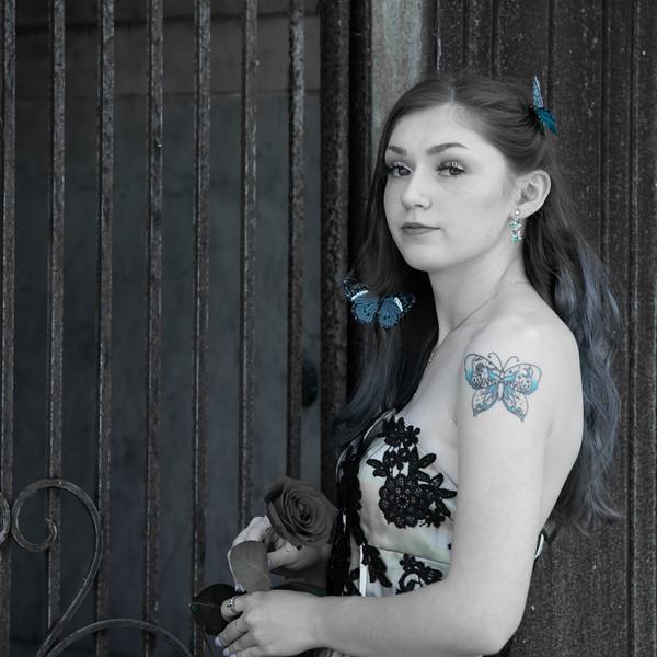 Mimi Carroll-25