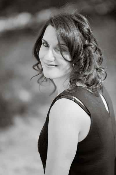 Mimi Carroll -4