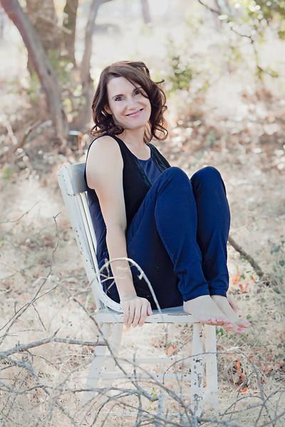 Mimi Carroll -26