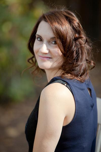 Mimi Carroll -2