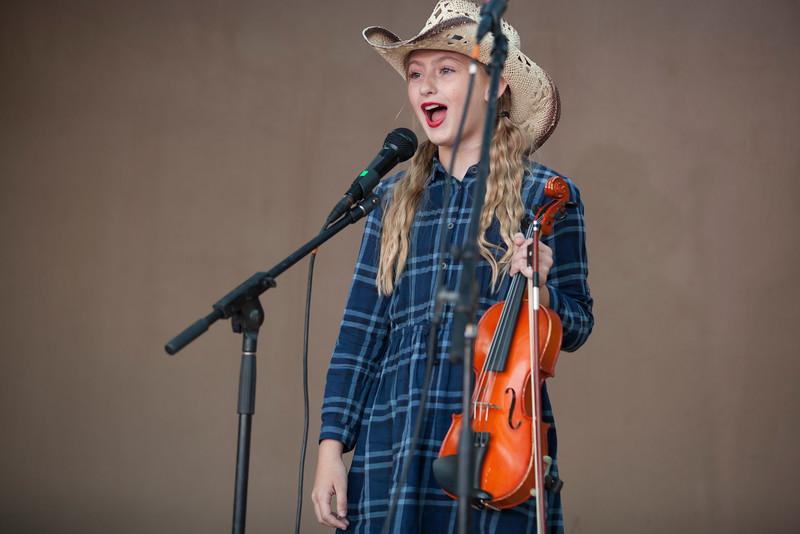 Mimi Carroll-19
