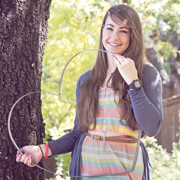 Laura Bier-819