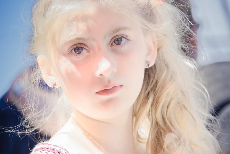 Mimi Carroll-33