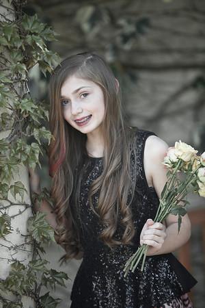 Mimi Carroll-309