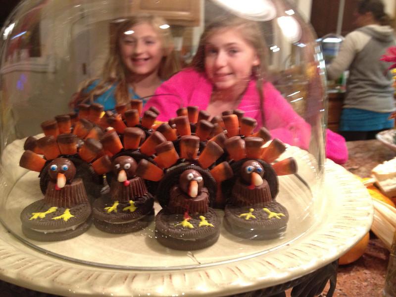 Thanksgiving 2013-4