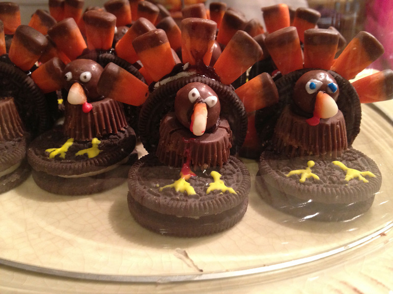 Thanksgiving 2013-3