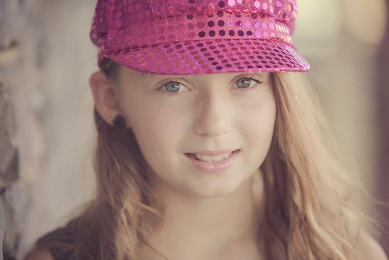 Mimi Carroll-7