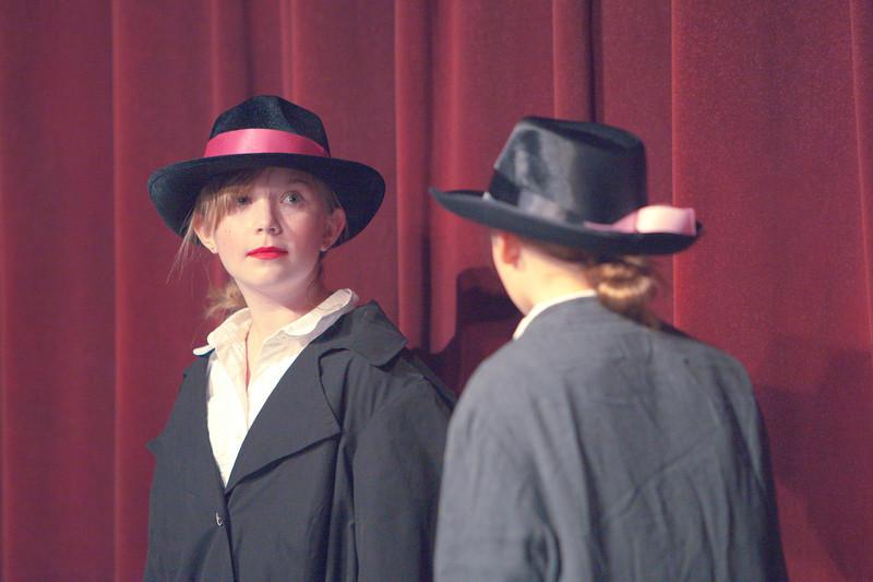 Mimi Carroll -129