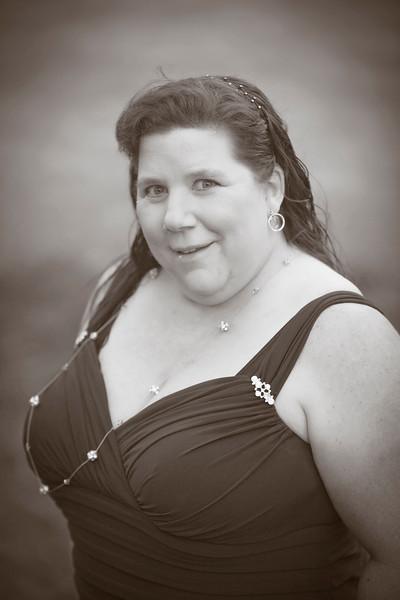 Mimi Carroll-17
