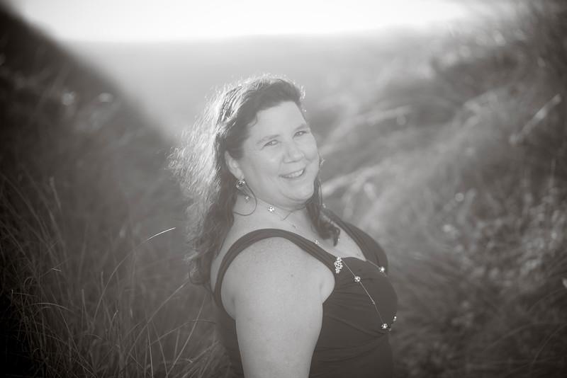 Mimi Carroll-45