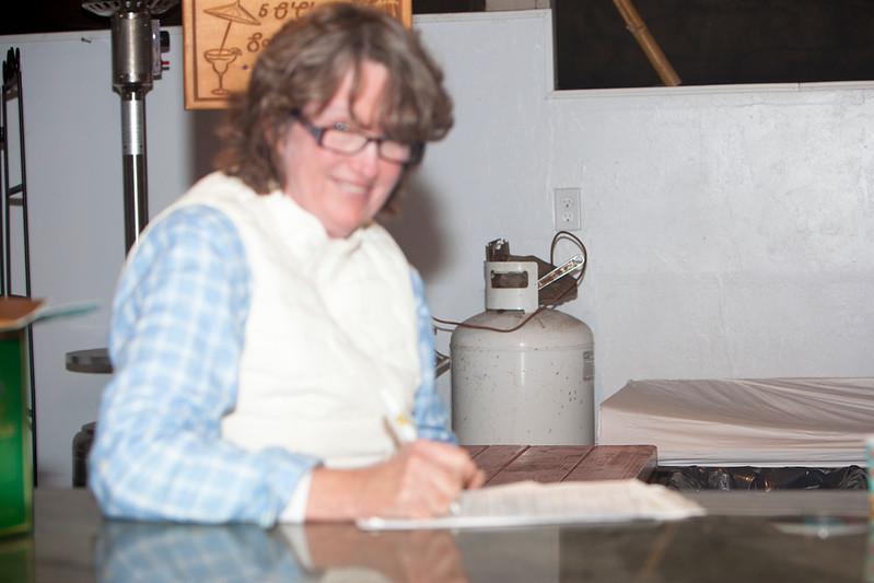 Mimi Carroll-179