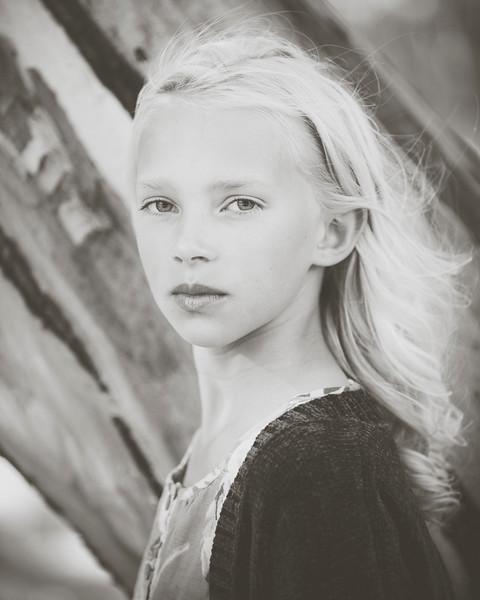 Mimi Carroll-114